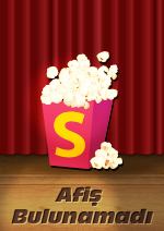 Afyon Cinemovie Afium